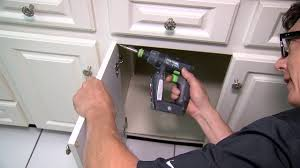 Replacing Hinges On Kitchen Cabinets How To Replace Hinges On Kitchen Cabinets House Calls With James