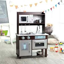 kids kitchen sets kitchen play set target u2013 darlingbecky me