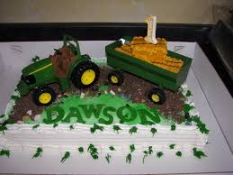 tractor birthday cakes 100 images coolest tractor birthday