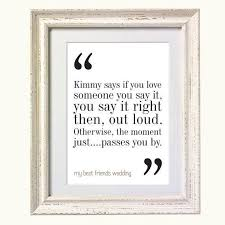 best wedding quotes best friend wedding quotes best quotes facts and memes