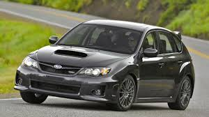 old subaru impreza hatchback 2012 subaru impreza wrx 5 door review notes affordable and