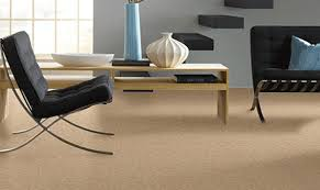 flooring stores arizona discount flooring express flooring