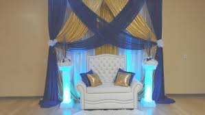 baby shower chair rentals places to rent for a baby shower ideas house generation