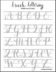 tutorial lettering digitalisieren photoshop tutorials and