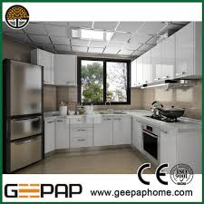 factory kitchen cabinets kitchen decoration