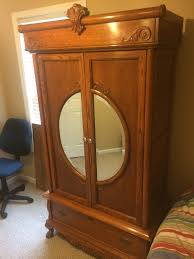 Lexington Bedroom Furniture Lexington Victorian Sampler Collection Lexington Victorian Armoire