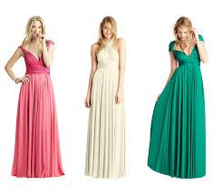 convertible mermaid wedding dress mermaid wedding dress wedding dress ideas