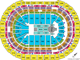 pepsi center floor plan pepsi center concert seating chart with seat numbers www napma net
