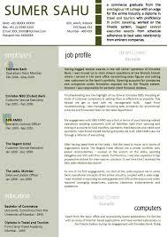 creative director resume sample creative director resume creative director resume samples visualcv previousnext