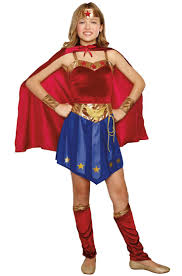 halloween costumes superwoman 97 best super parties for superheroes images on pinterest