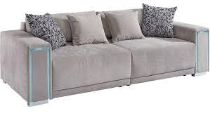 wohnzimmer couch xxl xxl sofa u0026 xxl couch online bestellen cnouch de