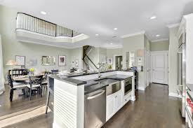 Rivers Edge Kitchen And Home Design Llc by 21 Rivers Edge Drive Tarrytown Ny For Sale Julia B Fee