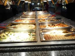 grand china buffet el paso 9505 viscount blvd restaurant