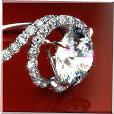 large diamond rings how much should you spend on an engagement ring