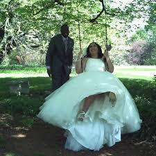 Wedding Venues In Roanoke Va Inn On Poplar Hill Venue Orange Va Weddingwire