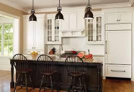 thrifty home decorating blogs home decor blogs 2016 diy craft lifestyle interior decorating