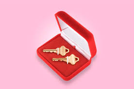 questions to ask when buying a house buying a house together what unmarried couples need to know money
