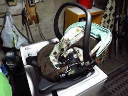 siège auto pour nouveau né siege d auto aubaines locales sur les poussettes et sièges d auto