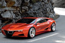 bmw rumors rumors bmw m8 to launch in 2016 z2 canceled