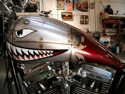 best 25 custom paint ideas on pinterest custom paint motorcycle