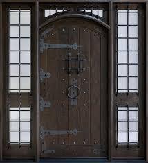 awesome front doors tiptop front door designs ideas awesome exterior front door