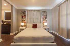 hotels with 2 bedroom suites in denver co the premium two bedroom suite odyssey south beach hotel with 2
