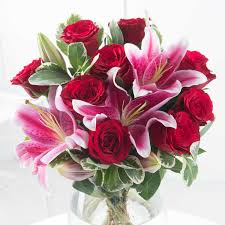 bouquet flowers terrell florist flower delivery by flowers gifts