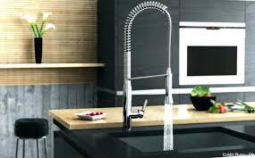 robinet cuisine escamotable sous fenetre robinet cuisine grohe robinet grohe cuisine mitigeur cuisine