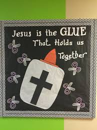 125 best bulletin boards christian images on sunday