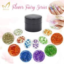 finger nail painting promotion shop for promotional finger nail