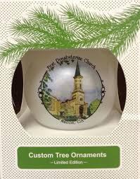 fpc historic ornaments presbyterian church macon