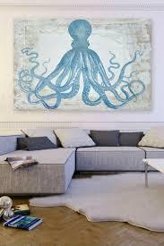 173 best octopus images on pinterest octopus art octopus decor