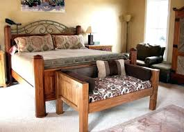 end table dog bed diy dog bed end table pet bed side table dog bed made out of coffee