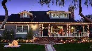 outside christmas lights outside christmas light ideas spectacular photos