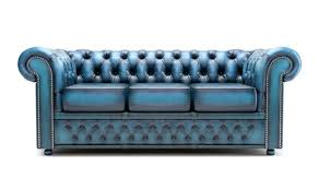 Affordable Slipcovers Sofa Beautiful Cheap Chesterfield Sofa Paarse Chesterfield