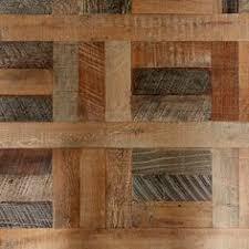 parquet wood flooring clear hardwood parquet flooring floors