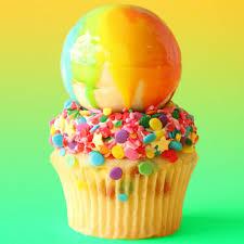 mirror glaze cake nick u0027s rainbow mirror glaze cupcakes u2013 how to cake it