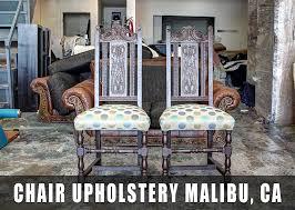 Upholstery Encino Custom Made Sofa Upholstery Malibu Ca Dinning Chair Upholstery