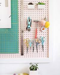 Home Design Instagram Accounts 12 Instagram Accounts That U0027ll Inspire You To Get Organized Brit Co