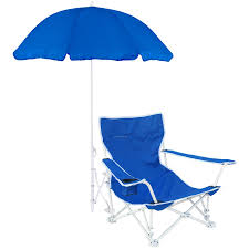 Toddler Folding Beach Chair Best Kids Beach Chair With Umbrella 35 About Remodel Folding Beach