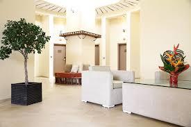 photo chambre luxe chambres de luxe le lamantin hôtel 5 étoiles à saly au sénégal