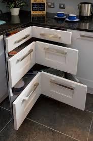 kitchen cabinet alternatives replacement kitchen cabinet doors an