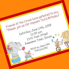 celebration party invitation wording ideas cool sample for tea