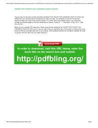 adobe photoshop cs5 urdu tutorial adobe photoshop cs5 learning video in urdu