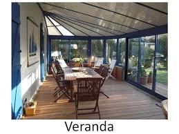 verande balconi la differenza tra balcone terrazza e veranda