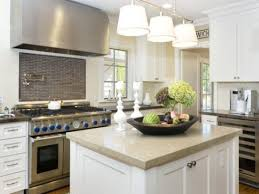lighting fixtures for kitchen island pendant lights kitchen