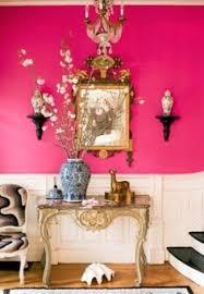 12 best pink carpets for dressing room images on pinterest