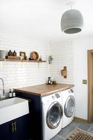 Modern Laundry Room Decor by Laundry Room Enchanting Room Decor Modern Laundry Room With