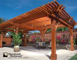 Free Wood Project Design Software by Varnish For Wood Price Pergola Design Tool Woodworking Hammock