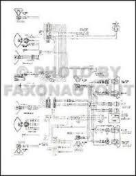 stereo wiring diagram 1998 gmc gmc car gmc alternator diagram